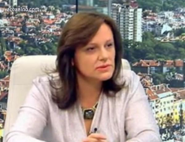 photo of Д-р Цветеслава Гълъбова: Реформата на психиатричната помощ е тежък процес, но трябва да се започне