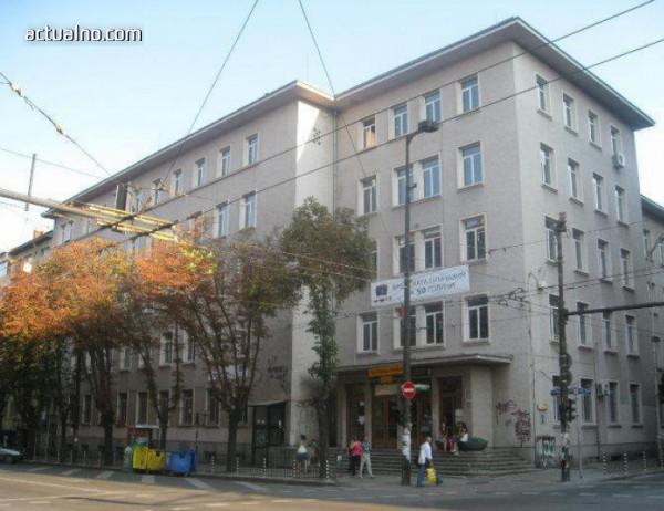 photo of Близо хиляда са свободните места в софийските гимназии след третото класиране