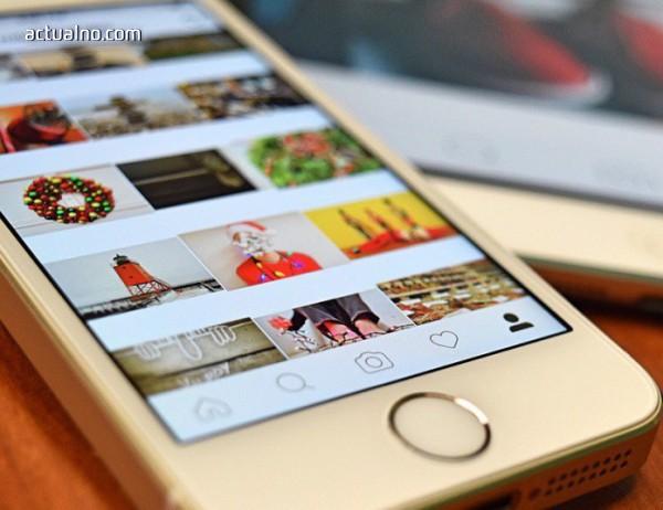 photo of Над 500 млн. души споделят Instagram Stories ежедневно