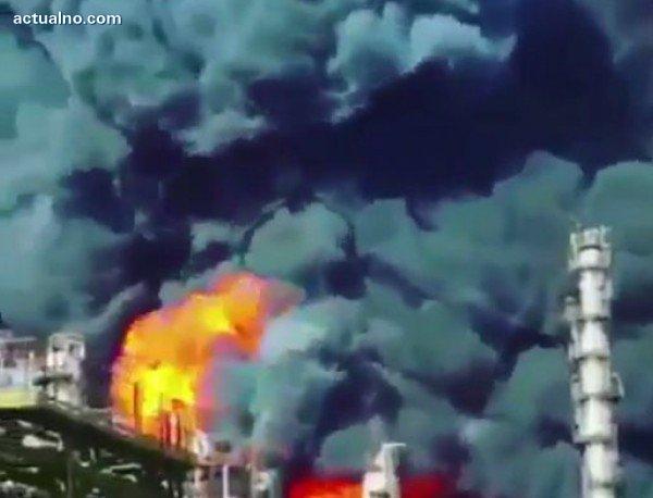 photo of Атаки на арабски сепаратисти в Иран напомниха за неразрешени въпроси