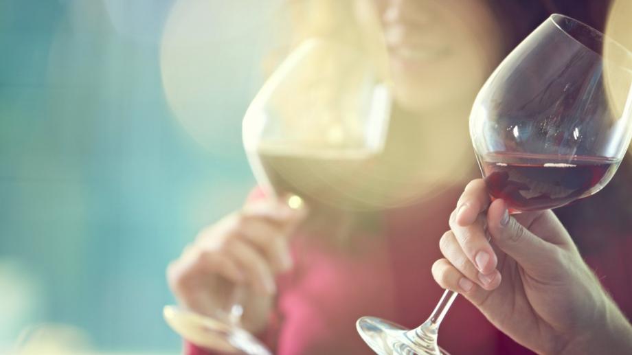 Един милион стъклени чаши с антибактериално и антивурисно покритие може