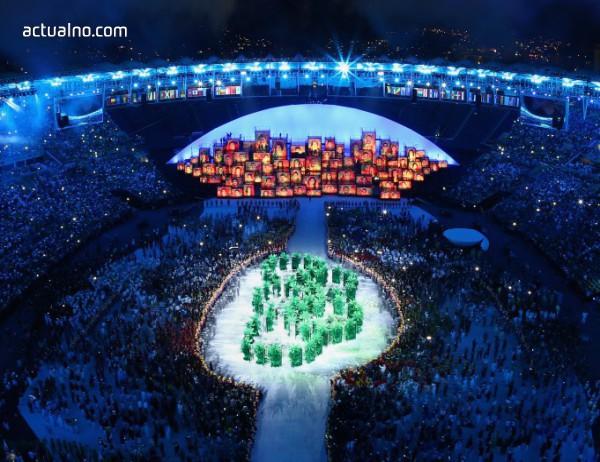 photo of САЩ се включи в разследване за корупция при избора на Рио за Олимпиадата