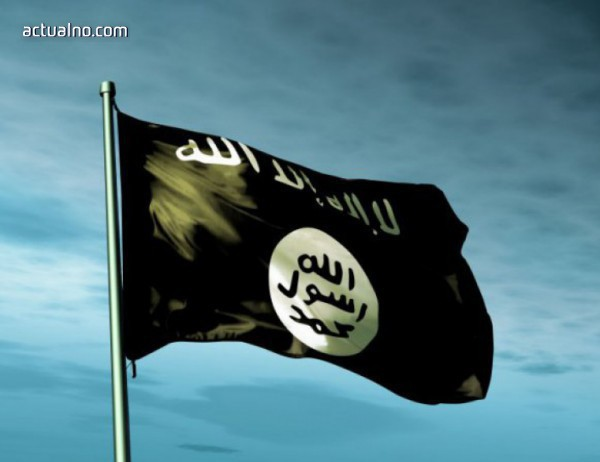 photo of В Египет осъдиха 17 джихадисти на смърт