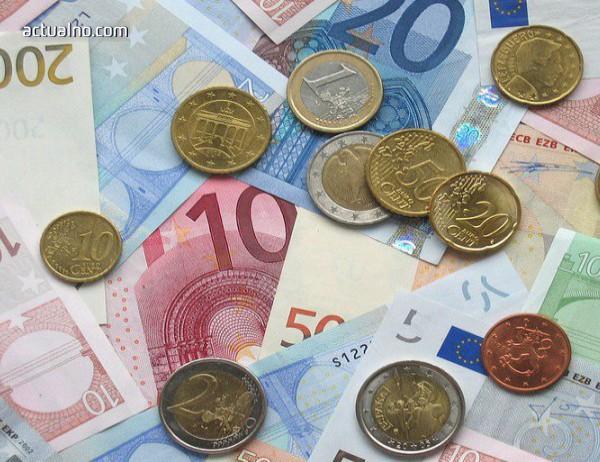 photo of Сърбия ще получи близо 1 млрд. евро от Китай за високоскоростна железница