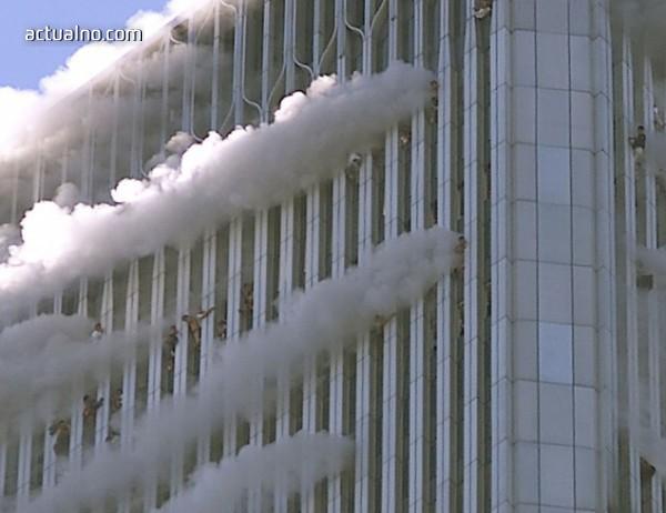 photo of Да оцелееш на 11 септември, за да бъдеш убит от терористи в Африка