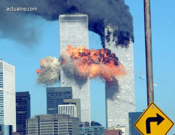photo of 3,7 млрд. долара компенсации за пострадалите от атаките на 11 септември 2001 г.