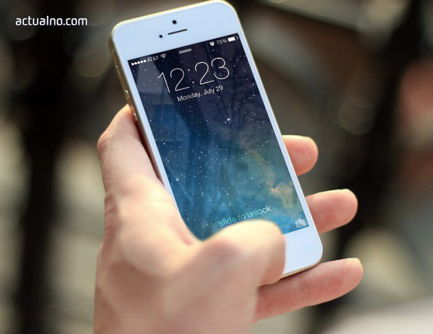 photo of Vivacom подаде жалба в КЗК срещу Apple