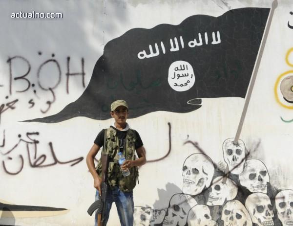 photo of Египет депортира германски граждани заради подозрения за тероризъм