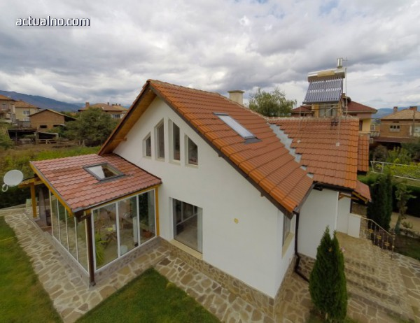 photo of Почти половината българи живеят в пренаселено жилище