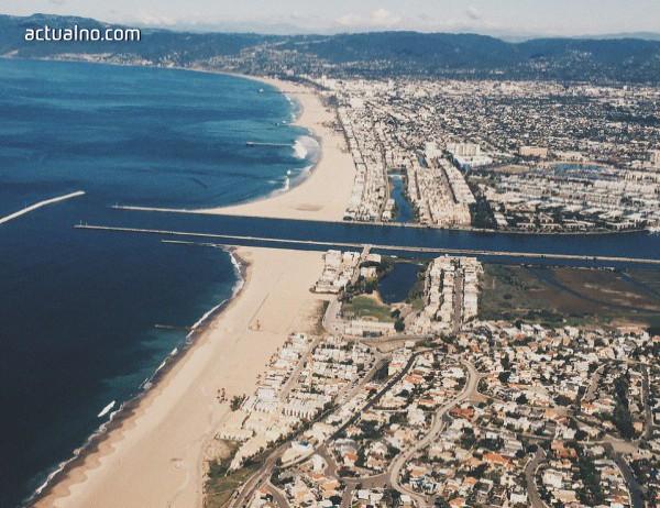 photo of През 2045 г. Калифорния ще бъде със 100% чиста електроенергия
