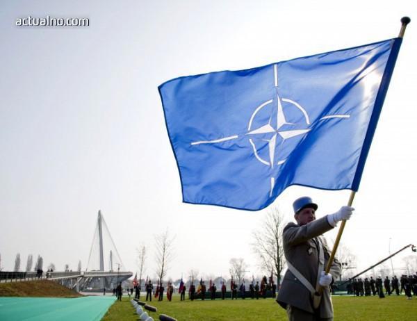 photo of Какъв е НАТО за Македония - гарант на суверенитета или организация, която го ограничава?