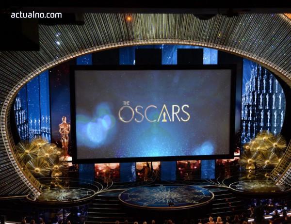 """photo of Номинациите за """"Оскари"""" 2019 вече са ясни"""