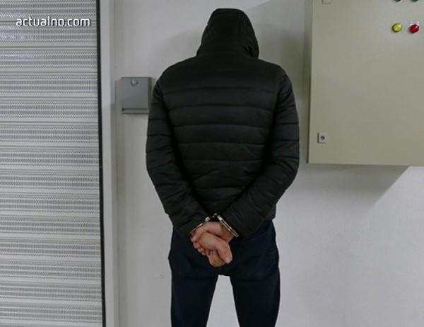 photo of Мароканецът, задържан за тероризъм, иска да излезе от ареста