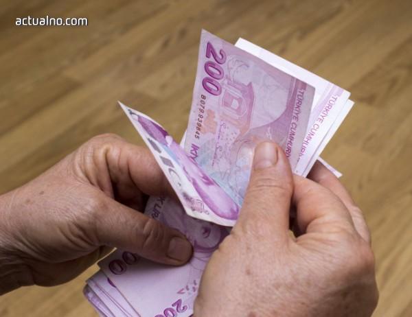 photo of Нощувка за 5 евро. Ердоган има проблем.