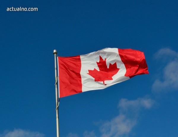 photo of Започва кампания за масово привличане на европейски емигранти в Западна Канада