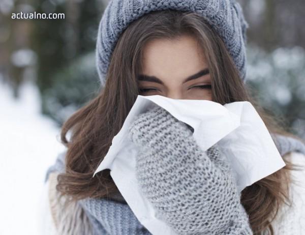 photo of Кога се очаква да настъпи пикът на грипа?