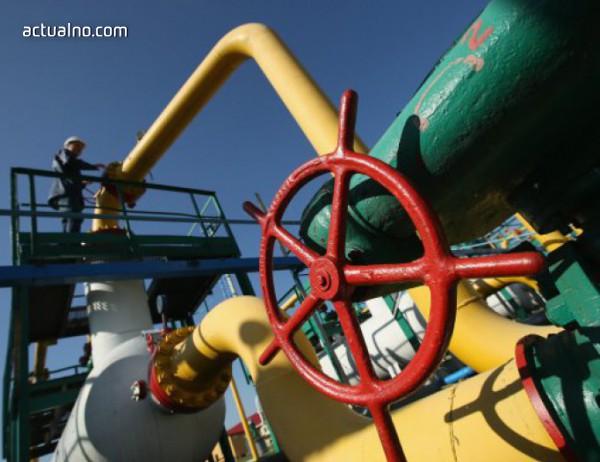 photo of България и Сърбия ще подпишат съвместна декларация за изграждането на газов интерконектор