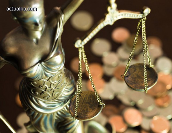 photo of Предложение: Да се влиза в затвора за неизпълнена търговска сделка