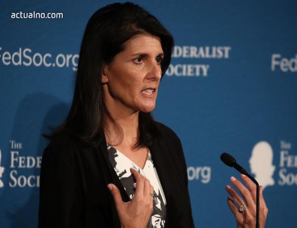 photo of САЩ не възнамеряват да изтеглят армията си от Сирия скоро