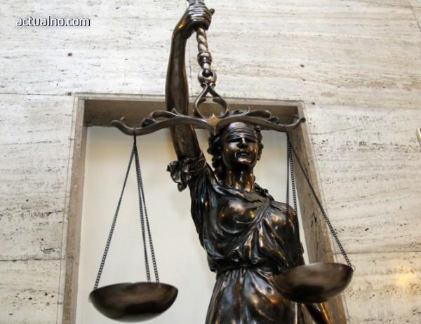 photo of Съдът остави в ареста шофьора, блъснал и убил балетиста Мартин Чикалов