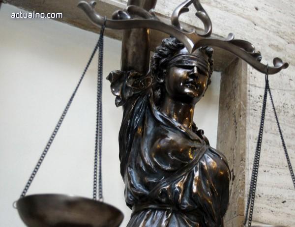 photo of В Хага е създаден Международен арбитражен съд