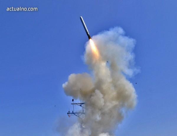 photo of Индия не се страхува от американски санкции заради сделката за C-400 с Русия