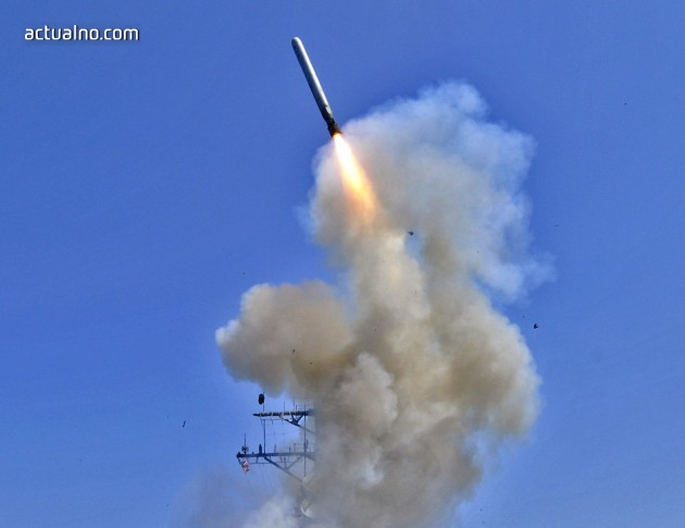 photo of Генералният секретар на НАТО предупреди Русия за последствия заради ключов договор