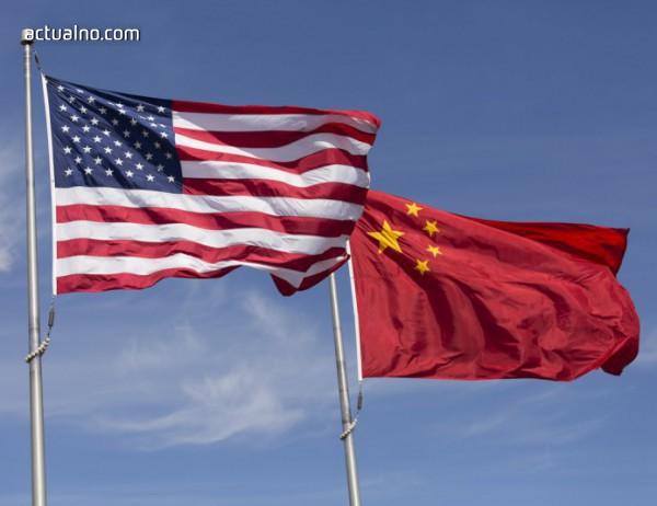 photo of Финансовият министър на САЩ: Очакваме нещо конкретно от Китай
