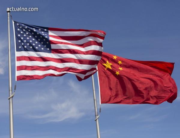photo of ООН: Търговската война между САЩ и Китай ще има огромни последици