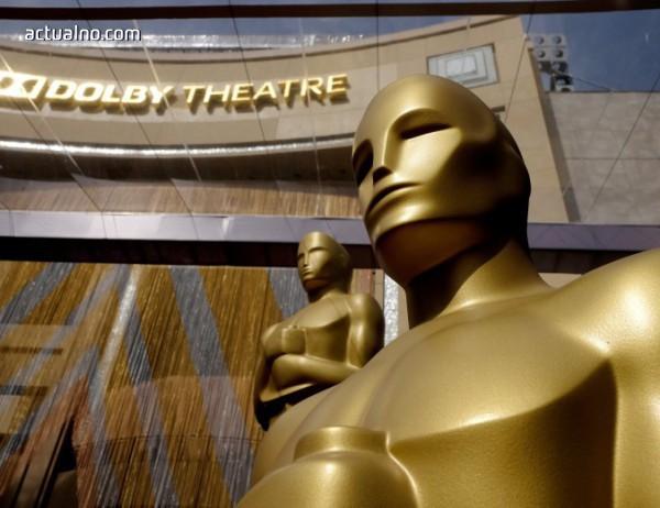 """photo of Церемонията по раздаването на наградите """"Оскар"""" няма да има водещ"""
