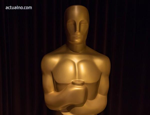 """photo of Няма да има водещ на церемонията за връчването на """"Оскар""""- ите"""