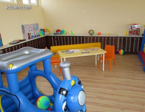 photo of За 5 години децата в детските градини в Кюстендилско са намалели със 17%