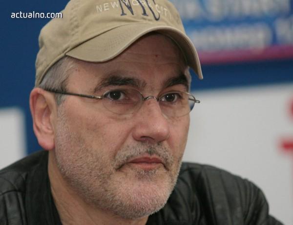 photo of Иван Бакалов: Шефове на болници - милионери? А сестрите вземат по 700 лв. заплата