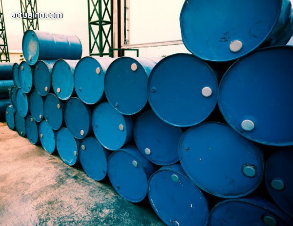photo of ОПЕК се готви да намали добива на петрол, горивата у нас с ново поевтиняване