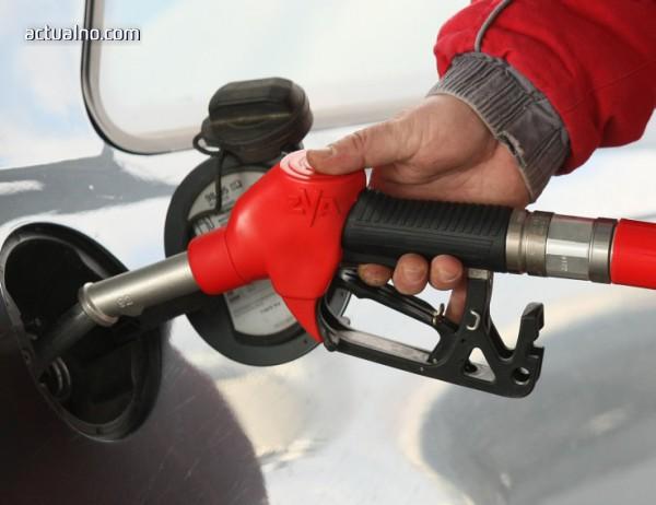 photo of Петролната асоциация излезе от КРИБ