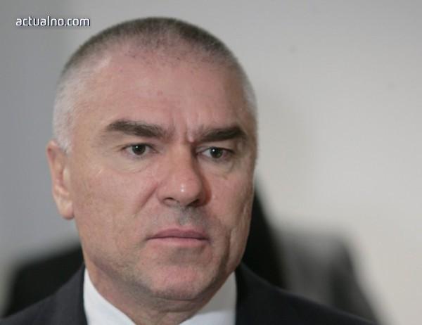 photo of Марешки: Не сме решили още дали да се откажем от имунитетите си