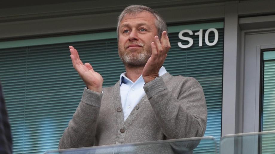 Челси вади 60 милиона за звезда на Реал Мадрид