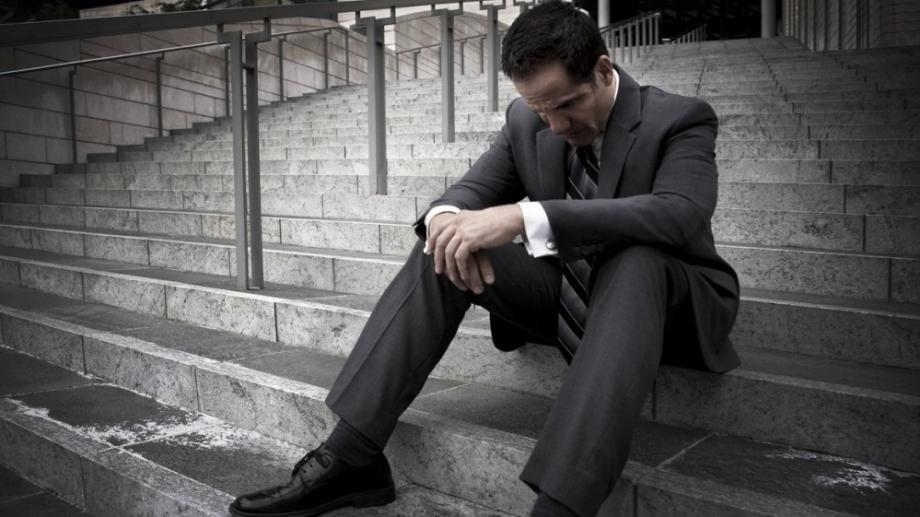 Продължава започналата от края на юни тенденция новорегистрираните безработни в
