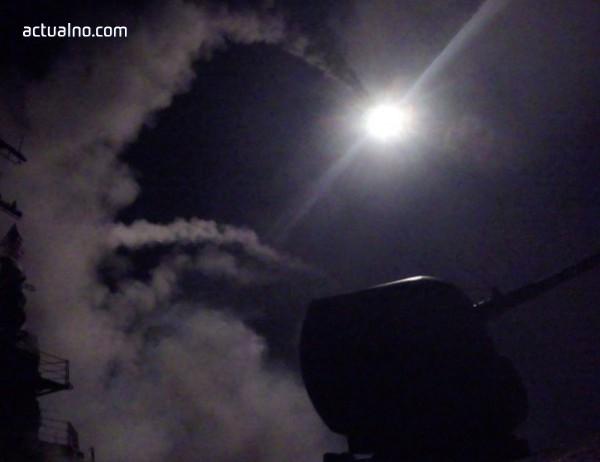 photo of Сили на САЩ избиха стотици руски наемници в Сирия - какво всъщност се случи?