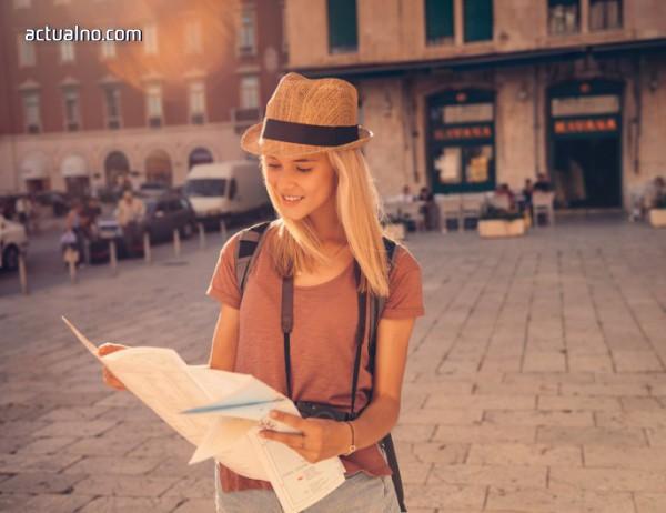 photo of 20 вдъхновяващи цитата за пътуването