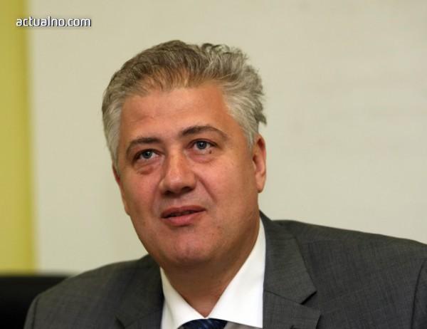 photo of Асен Балтов: Задълженията на Пирогов са намалели спрямо миналата година