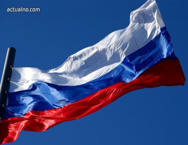 photo of Русия изисква незабавно освобождаване на арестувания в Украйна Вишински