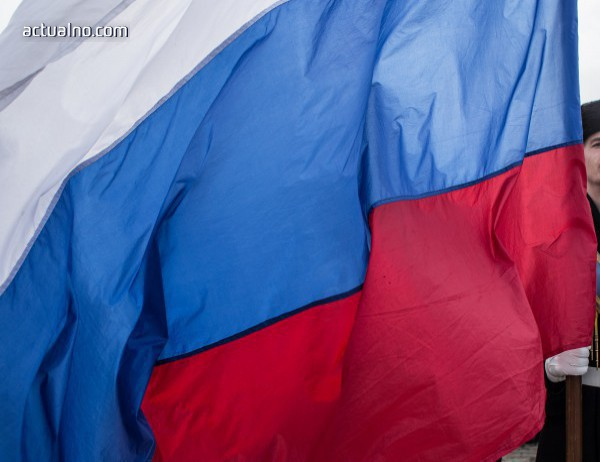 photo of Русия е готова със законопроект за ответни мерки срещу САЩ