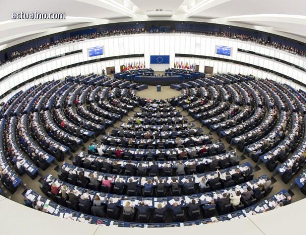 photo of Евродепутатите добавиха дизеловите изпарения към списъка с вредни вещества