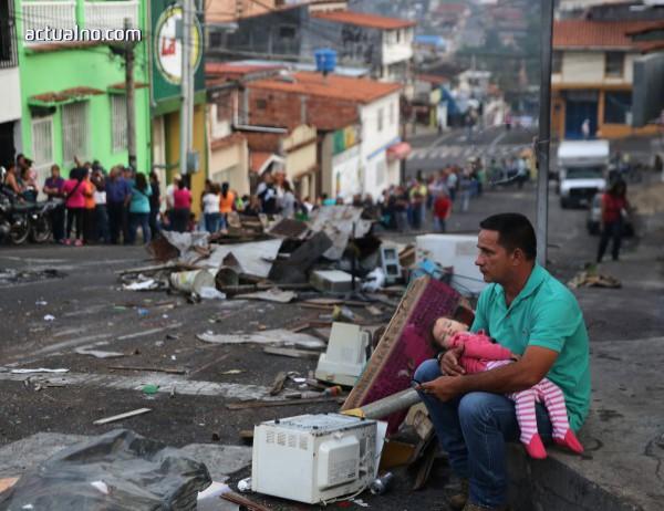 photo of Колумбия не смята да затваря границата си с Венецуела