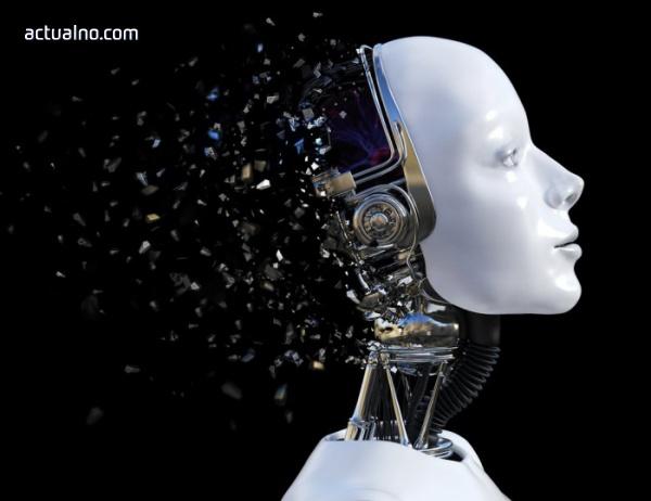 photo of Изкуственият интелект може да стане супервраг за цивилизацията