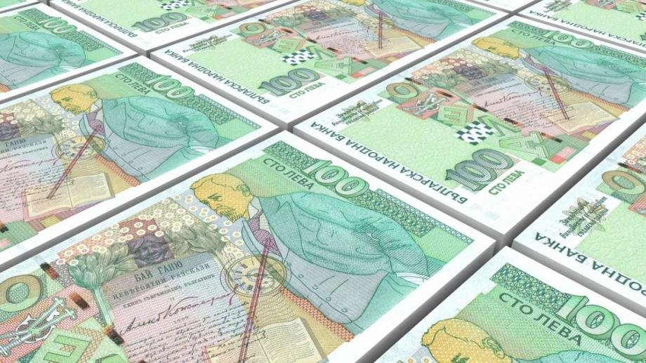 Улесняват кредитите за малкия и среден бизнес