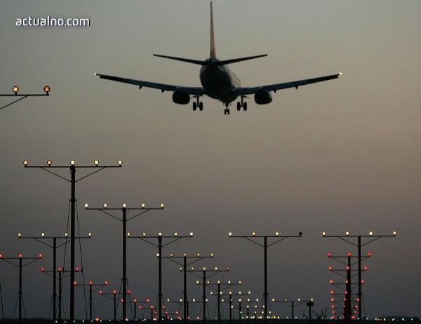 photo of Българска стюардеса е загинала в Уганда, вероятно след падане от самолет*