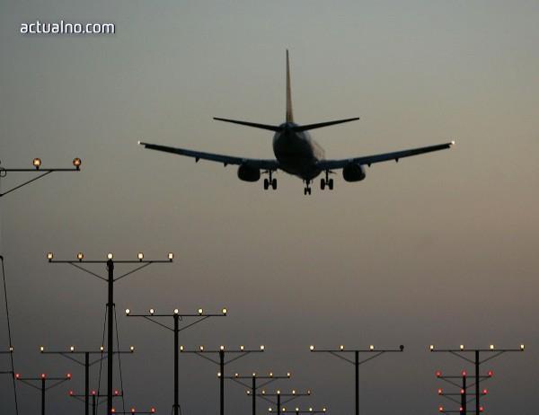 photo of Нов закон в Русия ще позволи свалянето на граждански самолети