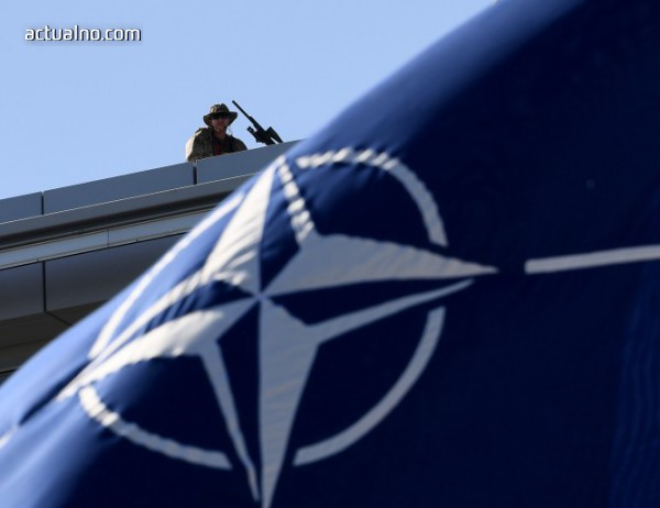 photo of България се присъединява към съвместния център на НАТО за киберзащита
